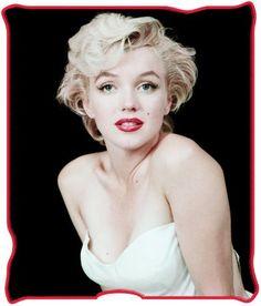 Silver Buffalo MR2527 Marilyn in White Dress Plush Throw Blanket, 50 by 60-Inch, Multicolored Silver Buffalo http://www.amazon.com/dp/B00K2Q7ZTQ/ref=cm_sw_r_pi_dp_0qtyub0MFFVWS