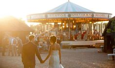 On the hunt for fun ways to entertain your wedding guests? From wedding table games to firework displays, we've got 48 wedding entertainment ideas. Wedding Locations, Wedding Events, Our Wedding, Dream Wedding, Wedding Ideas, Long Tv Stand, Preston Court, English Country Weddings, Two Sisters Cafe