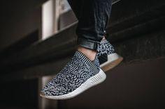 buy popular c894b 7973e adidas Tubular Doom Sock PK (weiß  schwarz) - BY3558  43einhalb sneaker  store  Sneakers  Pinterest  Sneaker stores