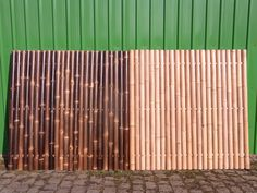 Wood, Decor, Garden Fencing, Nature, Decoration, Woodwind Instrument, Timber Wood, Trees, Decorating