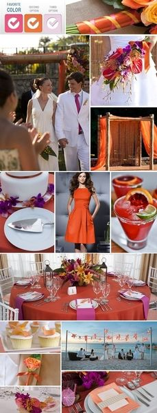 The Very Best In Destination Wedding Inspriation Wedding Blog, Wedding Reception, Dream Wedding, Wedding Ideas, Destination Wedding Planner, Wedding Planning, Most Romantic Places, Fall Color Palette, Bride Gowns