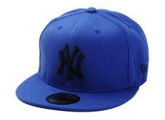 New York Yankees New era 59fity hat (299)  6951ca37754