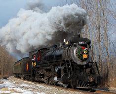 Custom Model Railroads, train layouts and building kits
