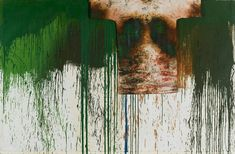 Hermann Nitsch Biografie - Leben, Werke, Zitate Hermann Nitsch, Art World, Contemporary Art, Abstract, Painting, Art, Modern Art, Art Ideas, World's Fair