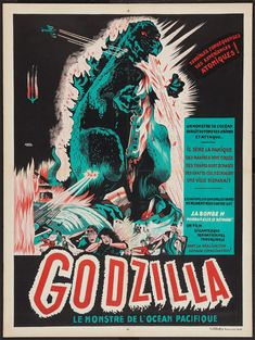 1957 movie poster - Szukaj w Google