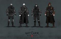 http://kotaku.com/the-fantastic-art-of-the-witcher-3-1746981936?utm_campaign=Socialflow_Kotaku_Facebook