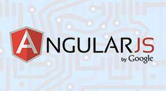 Subir archivos con AngularJS