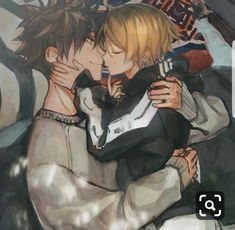 Read 6 IwaOi from the story Haikyuu ship pics by with reads. Kuroo Haikyuu, Haikyuu Manga, Manga Anime, Anime Amor, Kuroken, Kuroo Tetsurou, Haikyuu Funny, Haikyuu Fanart, Fanarts Anime