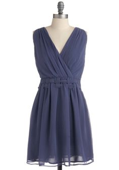 Love this for bridesmaids even though its not my colors