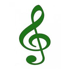 Free Music Clip Art Online