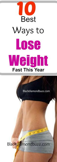 Best ways to lose weight fast without exercise in a week. These weight loss tips will burn belly fat if you can follow these daily routine. #health #exercises #weightloss