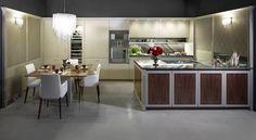 Nová značka v nabídce Salon Cardinal. Jedná se o italskou značku Arthesi, která vyrábí stylové moderní kuchyně, více na: http://www.saloncardinal.com/galerie-arthesi