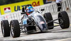 #Brasil: Toyo Tires F1600 Series - Adams, Wagland Continue ...