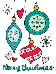 Kids Christmas, Templates, Stencils, Vorlage, Models