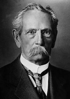 Karl Friedrich Benz was a German engine designer and car engineer, generally regarded as the inventor of the first automobile powered by an internal combustion engine, and together with Bertha Benz, pioneering founder of the automobile manufacturer Mercedes-Benz