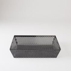 Pin Dot Metal Organizer | New Office | NEW