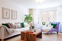 calidas-y-acogedoras-salas-de-estar-de-estilo-nordico-12