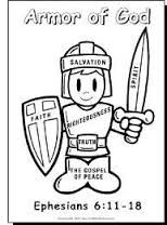 Image result for the lord's army clip art for kids