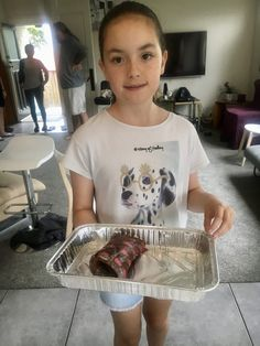 OK – Fearless Kids! week school holidays – we are in business. No idea if people wish for Anzac Day off or not? So I am creating classes for the Monday, Tuesday……Thurs… Holidays With Kids, School Holidays, Cooking Classes, Cooking Time, Anzac Day, Recipes From Heaven, Kids Meals, Easy Meals, Toy Store
