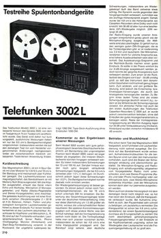 http://tonbandwelt.magnetofon.de/jahrb/tfk/test.htm
