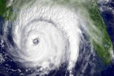 Read about how Tropical Storm Isaac is affecting nonprofit conferences.