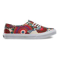 f28fc97424d Vans® Women s Classics Shoes
