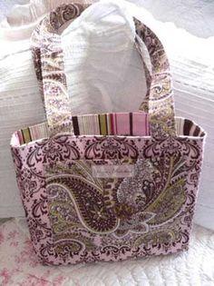 tote pattern-cute Sewing Patterns Free 906681699