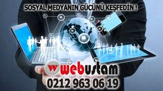 14369893_524181431106201_8747865155668928493_n.jpg (960×539)