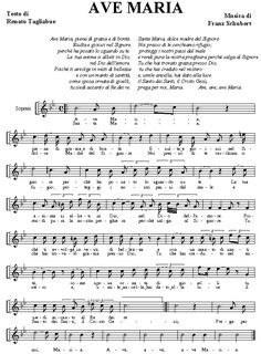 kiss the rain free sheet music pdf