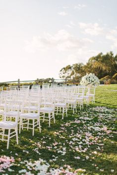 Photography by Matt Edge Photography / mattedgeweddings.com, Event Coordination by Wedding Kate / weddingkate.com, Floral Design by Santa Barbara Style / santabarbarastyle.biz