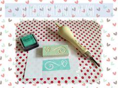 http://manualidadescongomaeva.blogspot.com.es/2014/03/carvado-de-sellos-un-sello-con-mucho.html