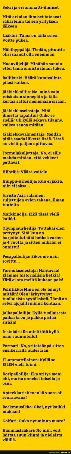 Aloittaa päiväsi hymy! Nice Picture, Cool Pictures, Haha, Thoughts, Quotes, Qoutes, Ha Ha, Quotations, Tanks