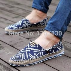 Cheap Flats, Buy Directly from China Suppliers:Welcome to visit Diana Yang's Shoes Shopping Mall.  This type of canvas shoes is very breathable and wears comf