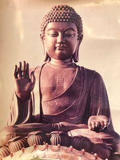 Buddha Art, Buddha Head, Buddha Tattoos, Buddha Sculpture, Buddhism, Tatoos, Lord, Manga, Shiva