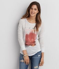 I'm sharing the love with you! Check out the cool stuff I just found at AEO: http://on.ae.com/1EplEVY