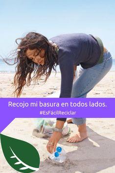 Siempre debes de guardar tu basura a donde sea que vayas. Cuidar el ambiente es responsabilidad de todos. 🌎😄