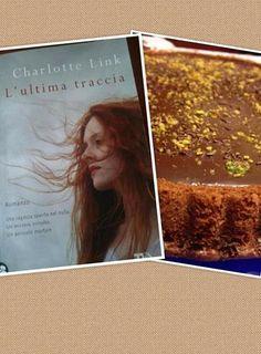 Coffee Break: L'ultima traccia – torta Lindt