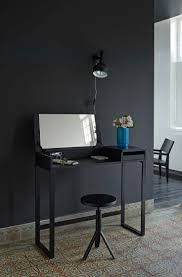 Celebrate design with a different perspective #celebratedesign #luxuryfurniture #livingroom