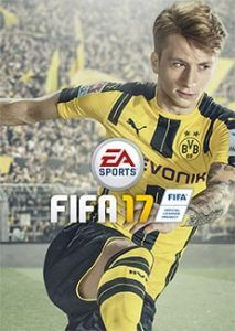 www.gamezlot.com/... Download FIFA 17 Full Game Free For PC. FIFA 17 PC Full Version & FIFA 17 Torrent Free Download. FIFA 17 Deluxe Edition, Super Deluxe Edt   Update Download