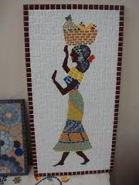 Resultado de imagen de africanas