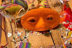 Y lo mejor de la fiesta de bodas… La #HoraLoca !!!!! ¿O no? #NocheDeBodas #BodasHH