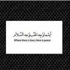 #miami #newyork #vegas #dance #edc #love #ısʟàm #christianity #atheist #florida #davidguetta #edm #am #jésus #california #usa #djing #rave #losangeles #tomorrowland #cali #dubstep #neiva #chapelhillshooting #montreux #sanfrancisco #edmgirl #medellin #electrohouse #westcoa by __hhssa