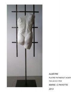 Modifier Image classée Albâtre | galerie DOSHA Towel, Image, Towels