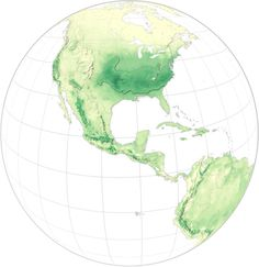 Sea Level Rise, New York Times Magazine, Earth Science, Climate Change, Maps, United States, The Unit, Reuse, Map
