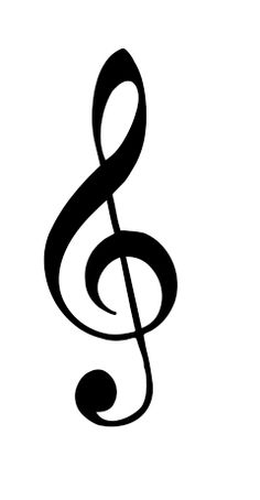 Understanding Music Theory First Steps - lessons and free printables