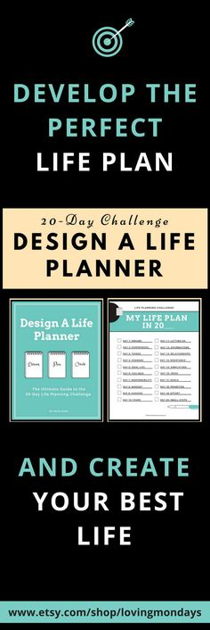 Looking for a way to get your life back in focus? Try an effective life planning process to help you get back on track. It really works! #personalgrowth #growthmindset #personalgrowthgoals, #happinessplan #howtoplan #developmentplan #personalgrowthplan #actionplan #planofaction #makeaplan #planit #goalsetting #goaldevelopment