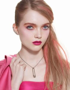 RMK Spring 2017 Color Change Collection