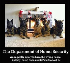 Home Security http://pinterest.com/pin/44473115040580706/#