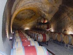 Boswell Cellars