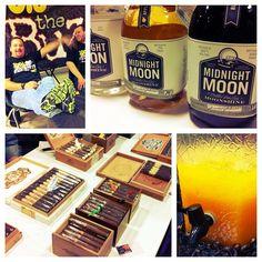 #BigSipExpo #moonshine #cigars #Greensboro